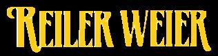 Logo-Reiler-Weier-long